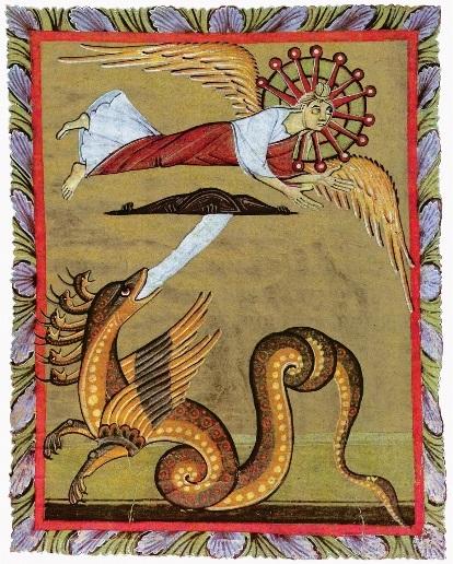 Sagrado (1024x516)
