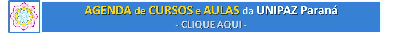 CLIQUE AGENDA CURSOS