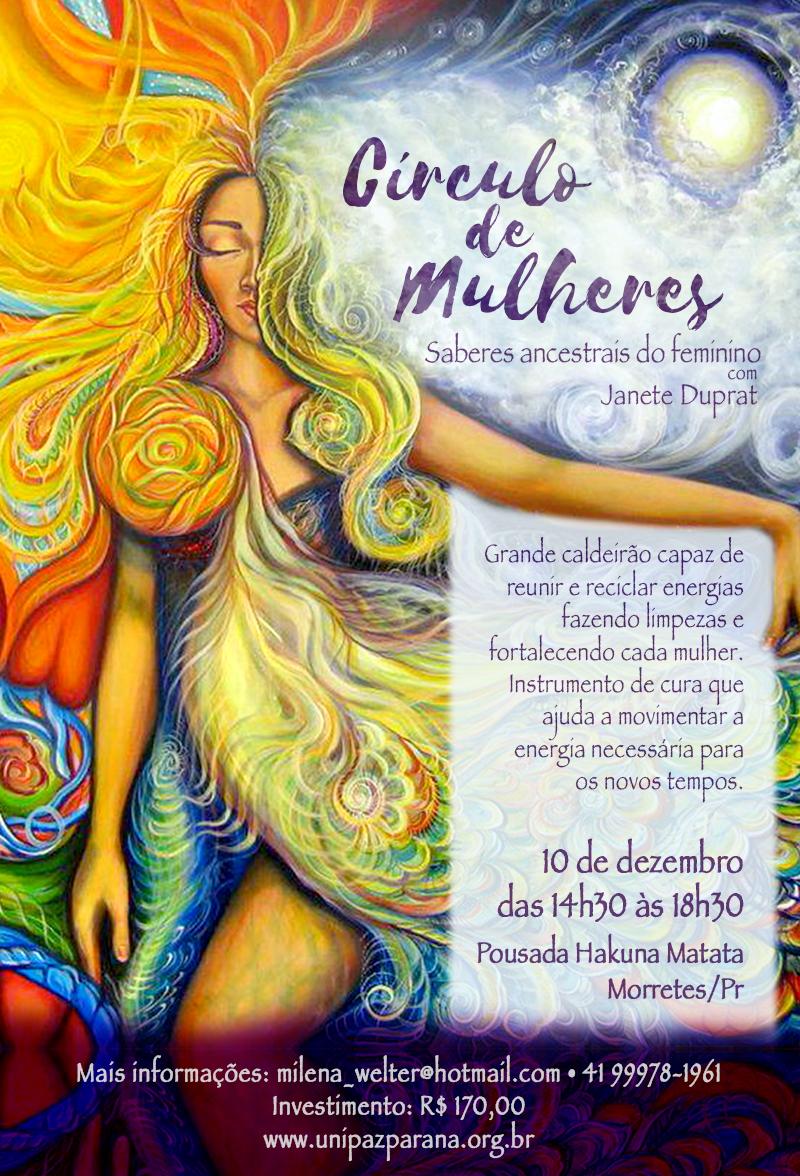 flyer_CIRCULO_MULHERES_dez17